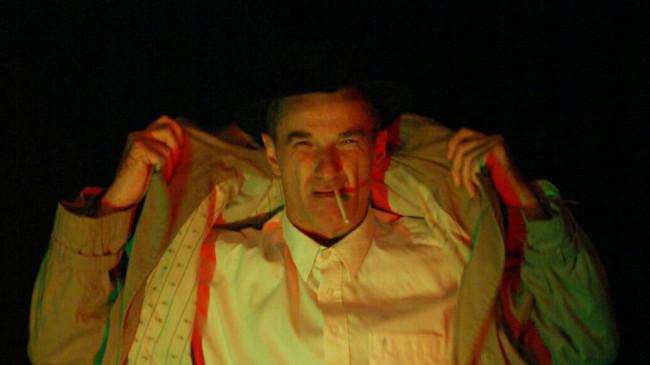 CASABLANCA – Der Kultfilm als THEATER-Parodie Galerie 2