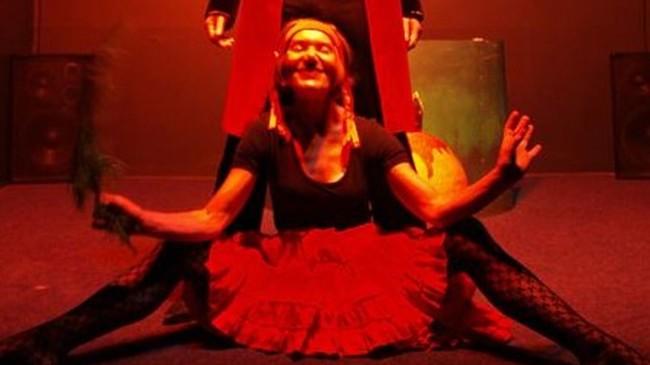 Faust – Der Tragödie erster Teil Galerie 6