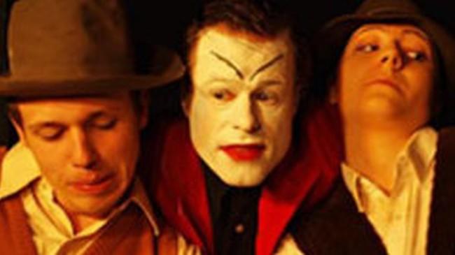 Faust – Der Tragödie erster Teil Galerie 5