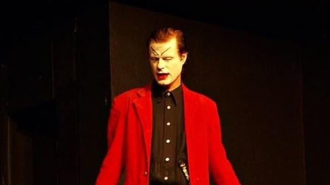 Faust – Der Tragödie erster Teil Galerie 1