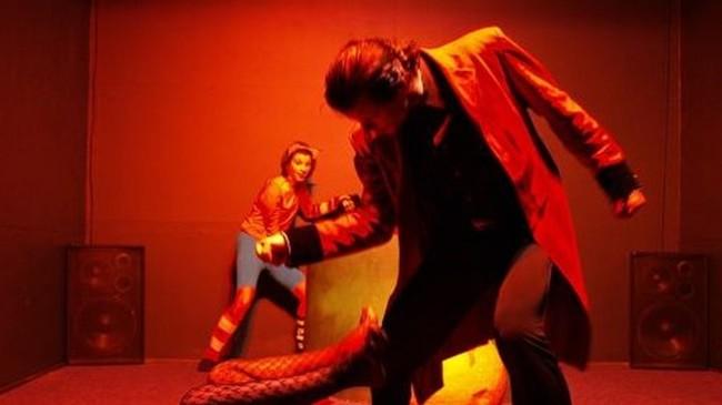 Faust – Der Tragödie erster Teil Galerie 7