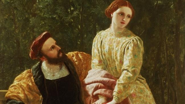 WAS IHR WOLLT von William Shakespeare (Efeuhof) Galerie 1