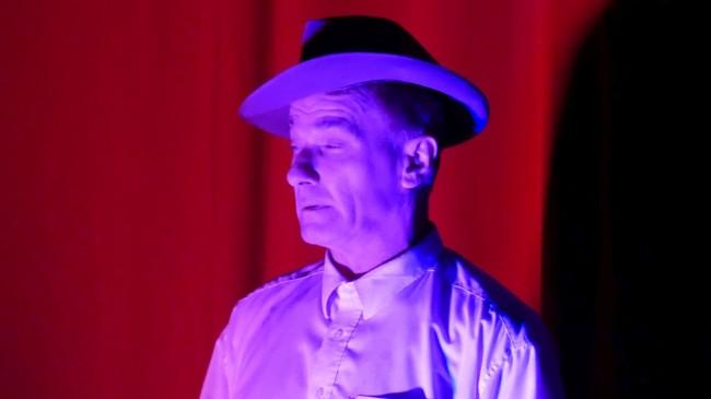 CASABLANCA – Der Kultfilm als THEATER-Parodie Galerie 1