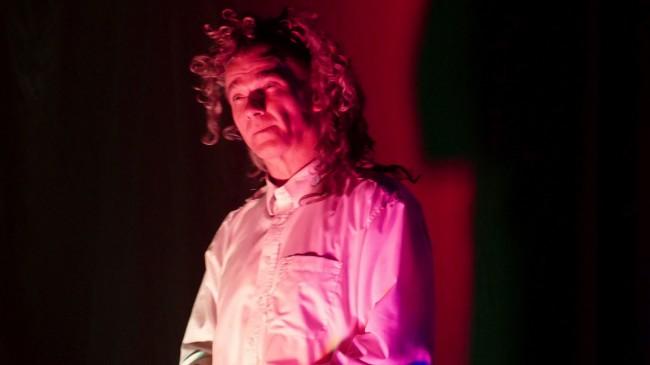 CASABLANCA – Der Kultfilm als THEATER-Parodie Galerie 3