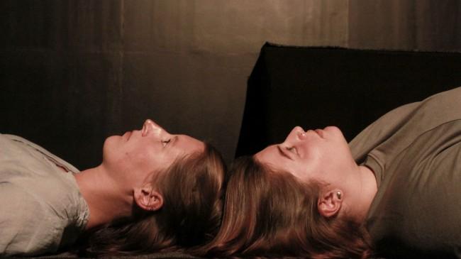 FRANKENSTEINS SCHÖPFUNG nach Mary Shelley (Uraufführung) Galerie 6