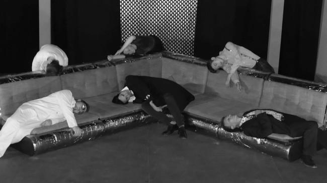 HAMLET von Shakespeare – Corona-Edition (Sommerbühne) Galerie 15